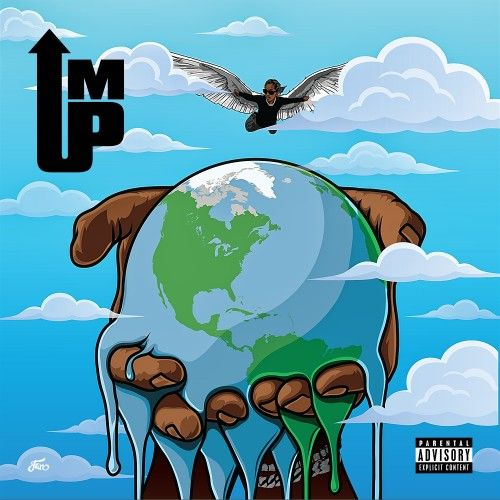 I'm Up - Young Thug (YSL)