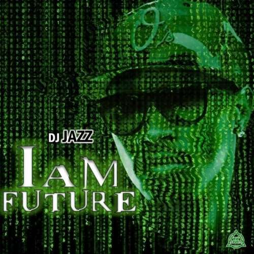 Future - I Am Future Vol.1