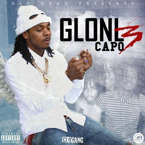 Capo feat ballout glo gang mp3 download.