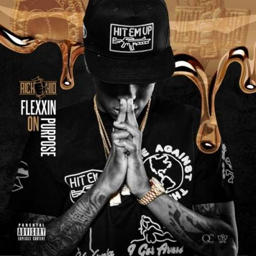 Rich The Kid - Flexin On Purpose