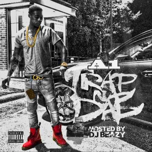 A1 - Trap N Dab
