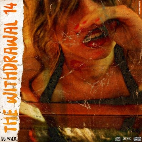 The Withdrawal 14 - DJ Nick