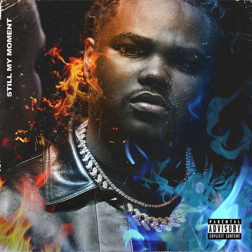 Tee Grizzley - Still My Moment [Prod. By Helluva]