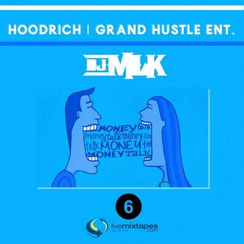 Various Artists - Money Talks 6