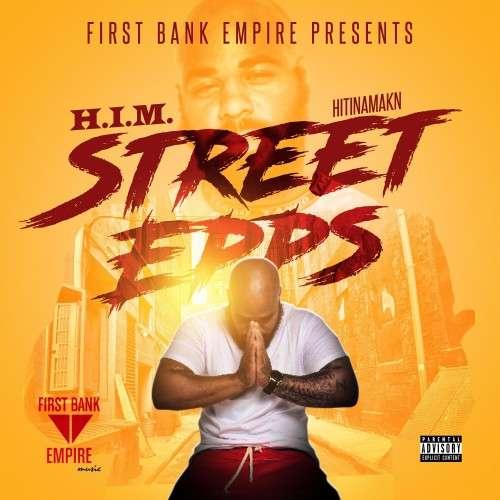 Hitinamakn - Street Epps
