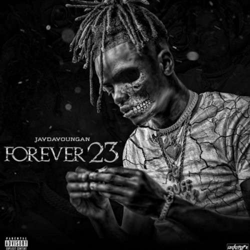JayDaYoungan - Forever 23