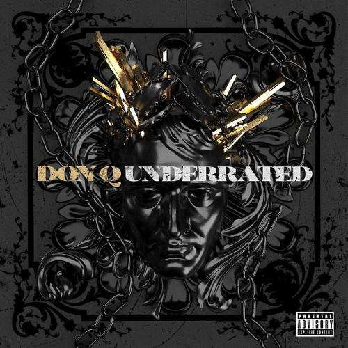 Don Q - Underrated