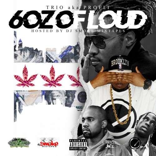 Various Artists - 6 Oz of Loud