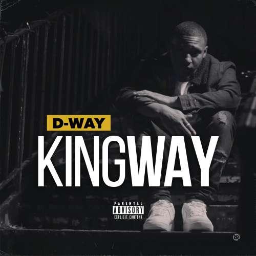 D-Way - KingWay