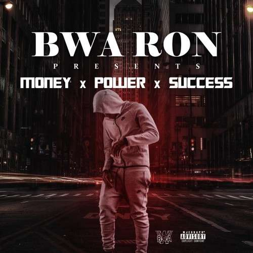 Various Artists - Money x Power x Respect