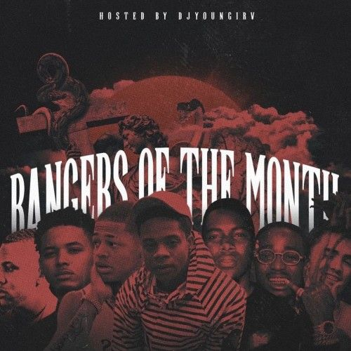 Bangers Of The Month -