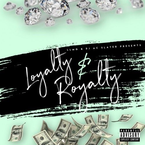 Loyalty & Royaty -