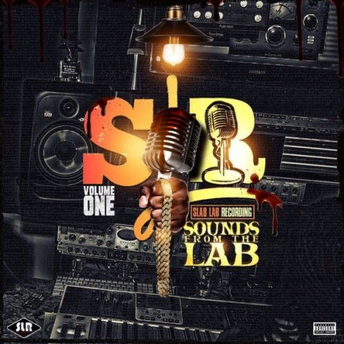 Sounds From The Lab -