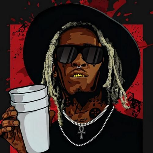 The Leak 10 - Young Thug