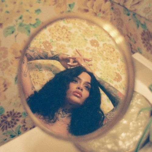 Kehlani - Footsteps (Feat. Musiq Soulchild)