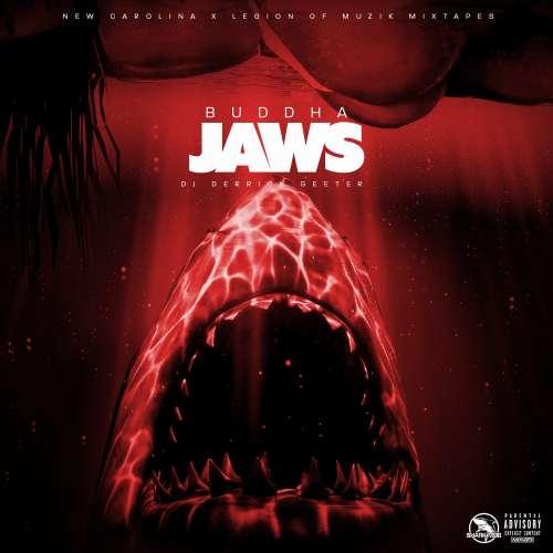 Buddha - Jaws