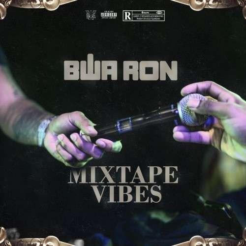 Various Artists - Mixtape Vibes
