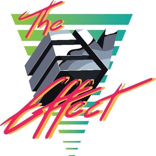The E-V Effect 4 - E-V