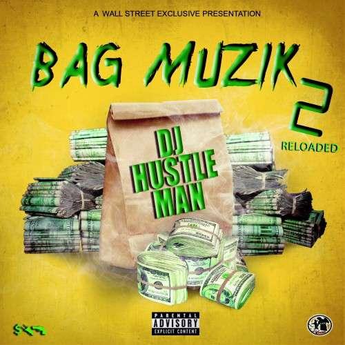 Various Artists - Bag Muzik 2 (Reloaded)