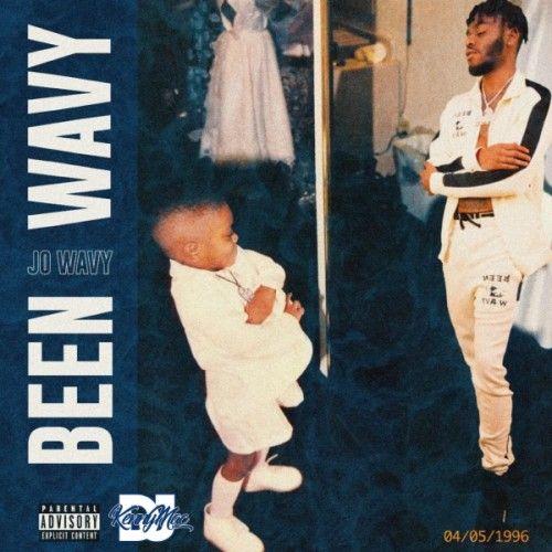 Been Wavy  - Jo Wavy (DJ Kenny Mac)