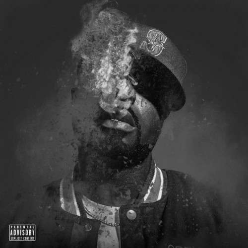Young Buck - Compulsive