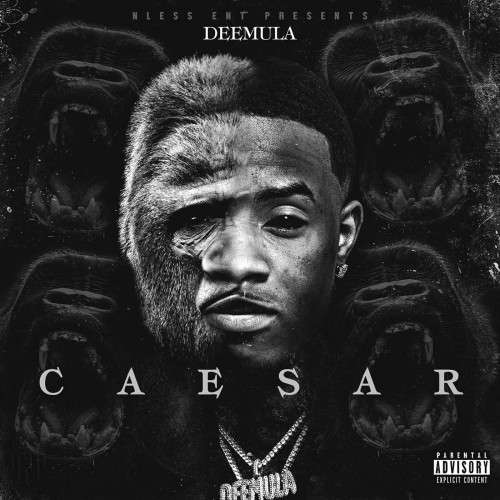 Dee Mula - Caesar