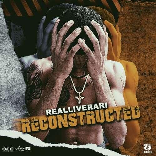 RealLiveRari - Reconstructed
