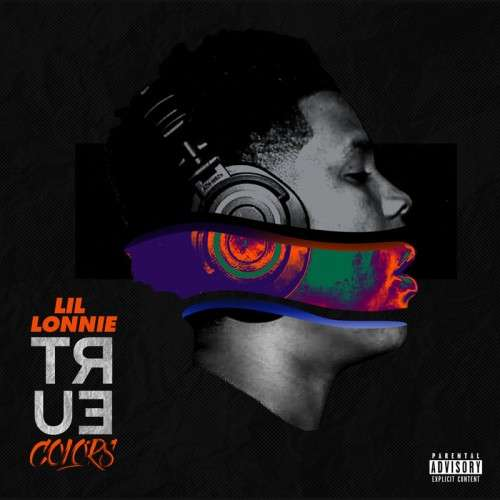 Lil Lonnie - True Colors