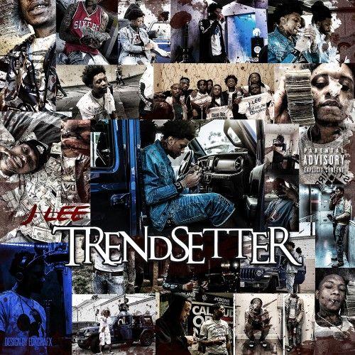 TrendSetter - J Lee (DJ Murph)