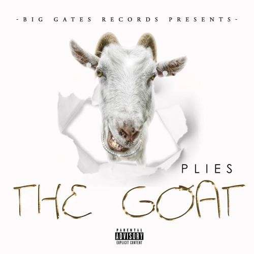 Plies - Rep