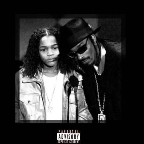 Bow Wow - Greenlight 6