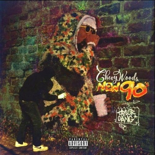 New 90's - Chevy Woods (Taylor Gang)