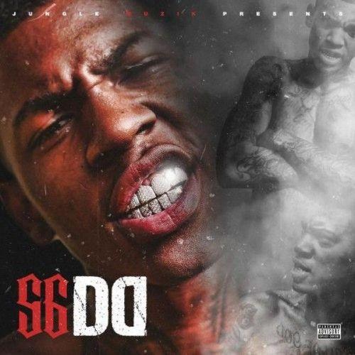 56DD - Jungle Muzik Larry