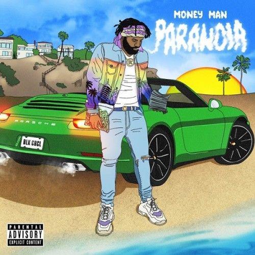Paranoia - Money Man