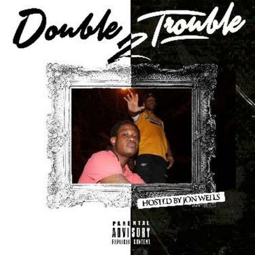 Smash Gang - Double Trouble 2