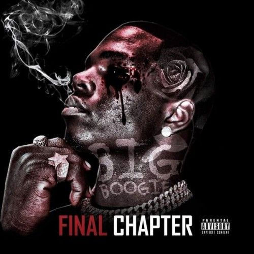 Final Chapter - Big Boogie