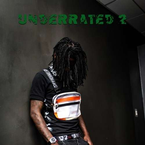 BSlime - Underrated 2