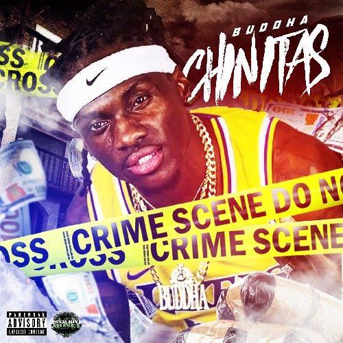 Chintas - Buddha (DJ P-Money)