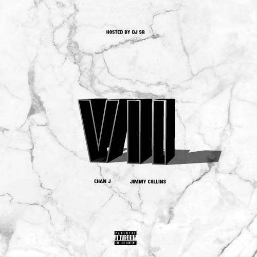 Chan J & Jimmy Collins - Vll