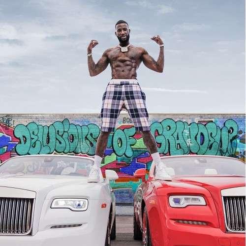Gucci Mane - Bussdown