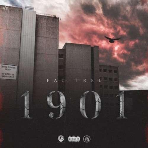Fat Trel - 1901