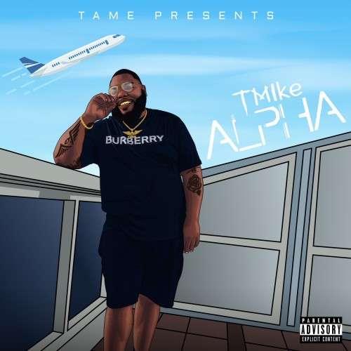 TMike - Alpha