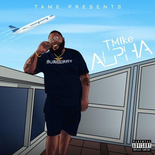Alpha - TMike