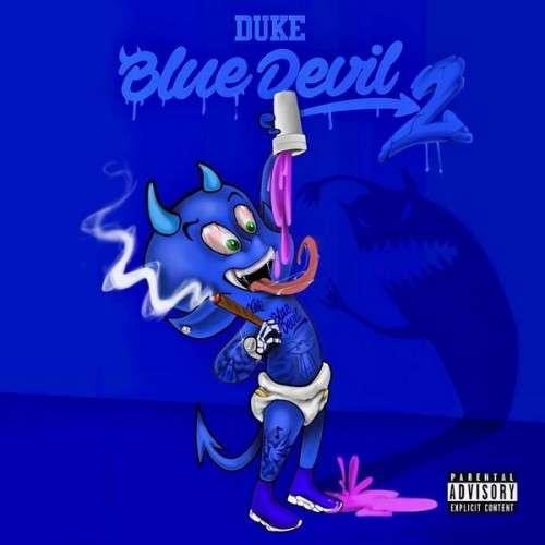 Lil Duke - Blue Devil 2