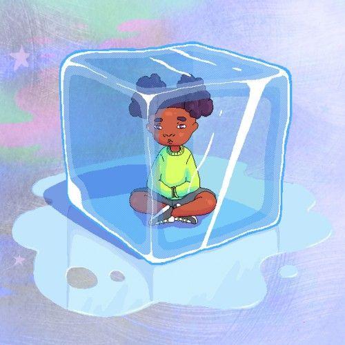 Live on Ice - tobi lou