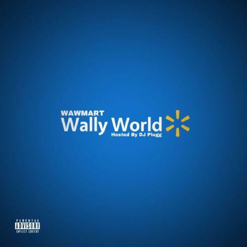 Wally World - WawMart