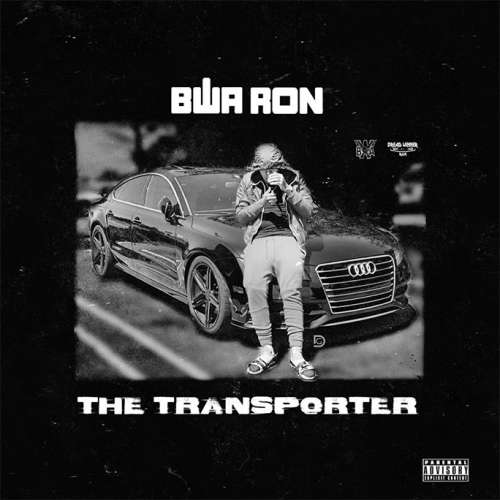 Various Artists - The Transporter