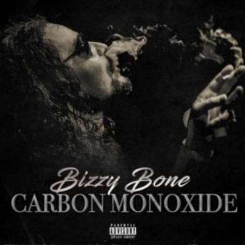 Bizzy Bone - Carbon Monoxide