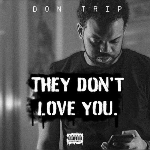 Don Trip - Get It