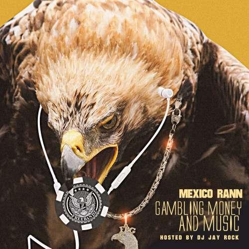 Mexico Rann - Avianne Water